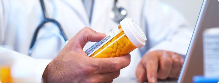 การใช้ยาในผู้สูงอายุไทย