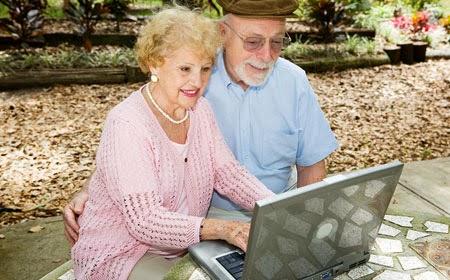 ผู้สูงอายุทำงาน2