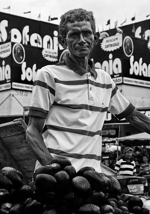 maracaibo-174109_960_720